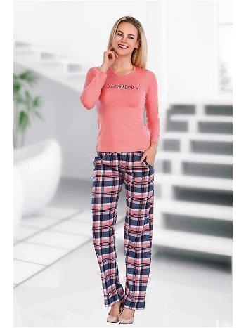 Berland 3043 Bayan Pijama Takımı