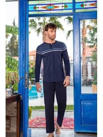 Berrak 919 Erkek Pijama Takımı