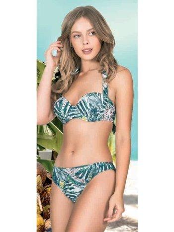 Bikini NBB 55202