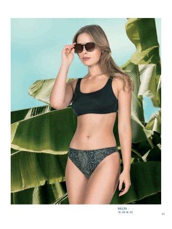 Bikini NBB 55225