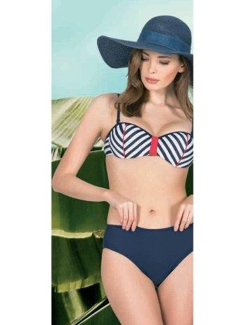Bikini NBB 55296