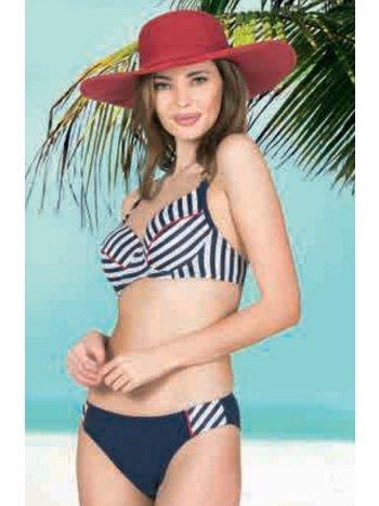 Bikini NBB 55298