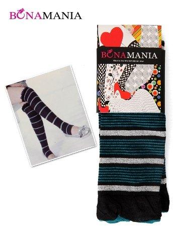Bona Manıa Dizüstü Çorap