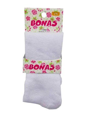 Bonas Çocuk Pamuklu Külotlu Çorap