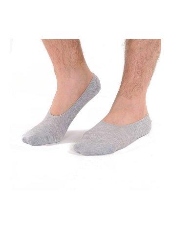 Bonas Erkek Bambu Suba Babet Çorap