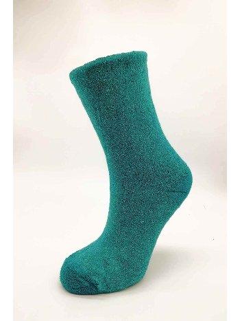 Bonas Pamuklu Havlu Kışlık Soket Çorap