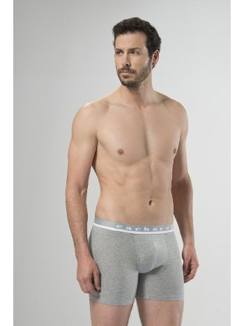 Boxer Cacharel 1315/GRİ
