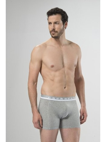 Boxer Cacharel 1316/GRİ