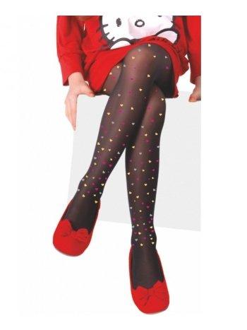 Daymod Ares Çocuk Külotlu Çorap D2125137