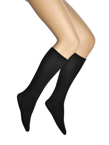 Dore Mikro 70 Dizaltı Çorap