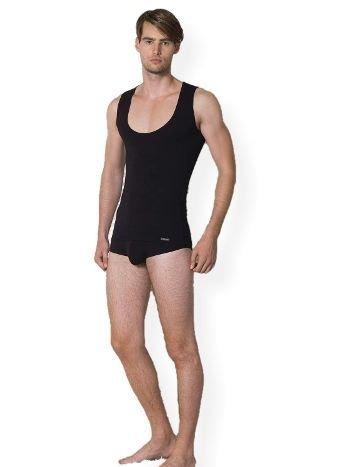 Doreanse Modal Erkek Atlet 2015