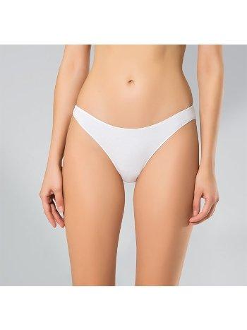 Elastan Bikini Külot (Casper) Namaldi 285