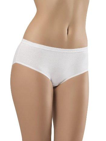 Ribana Bikini -3 lü Paket Erdem 2507