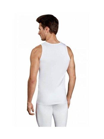 Erkek Thermal Atlet Doreanse 2475