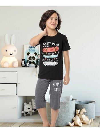 Erkek Çocuk Takımı Yuppi HMD 5458