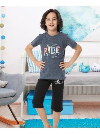 Erkek Çocuk Takımı Yuppi HMD 5460