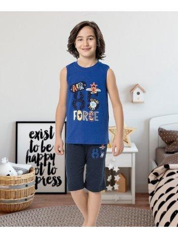 Erkek Çocuk Takımı Yuppi HMD 5476