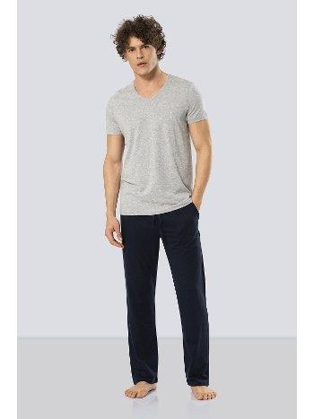 Erkek Modal Pijama Takım Cacharel 2192