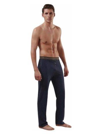 Erkek Uzun Pamuk Pantolon Doreanse 1955