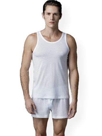 Eros ERS030 Erkek 2 li Atlet