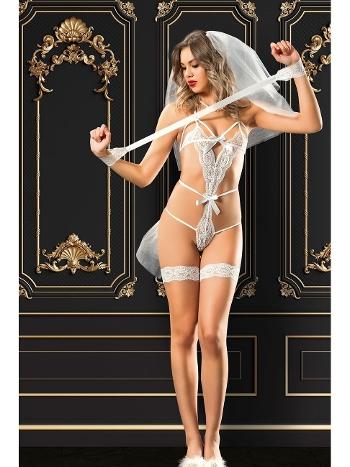 Gelin Kostümü Vip Madame VIP20202335