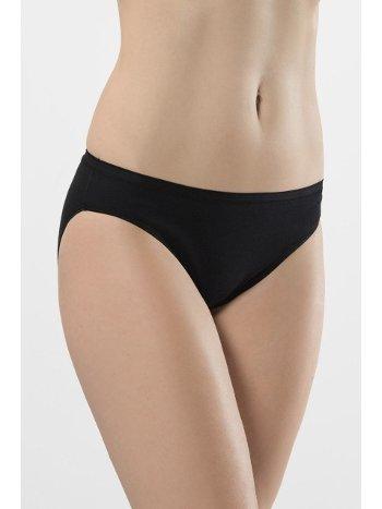 Biyeli Bikini (2'li Paket) Türen 270/SİYAH