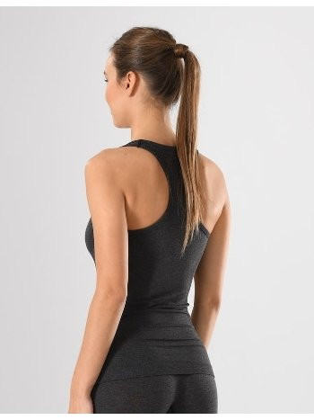 Kadın Sporcu Atlet Örme Seamless Dikişsiz Yoga Fitness Plates Miss Fit 16562
