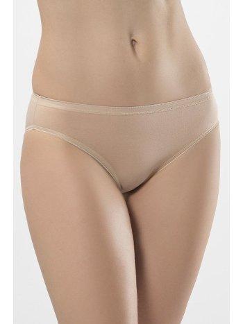 Likralı Bikini (2'li Paket) Türen 230/TEN