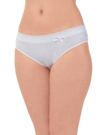 Bayan Bikini Külot Lüx DRM 2000 - 5 Adet