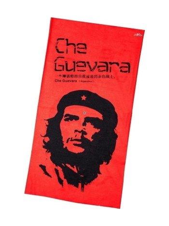 Maske Bandana Boyunluk: Head Extreme 12 Fonksiyon Che Guevara