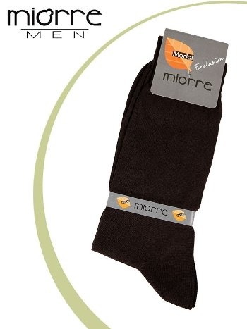 Miorre Modal Erkek Çorabı