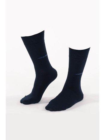 Mısırlı Erkek Bambu Yazlık Soket Çorap