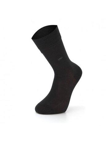 Mısırlı Merserize Erkek Soket Çorabı