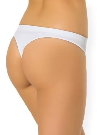 Miss Fit String 1102
