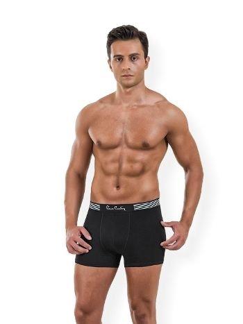 Pierre Cardin 330 Erkek Stretch Boxer