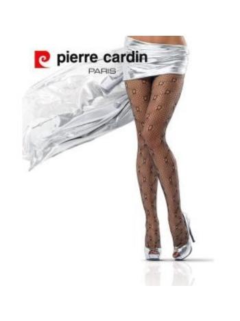 Pierre Cardin Atalante Külotlu Çorap