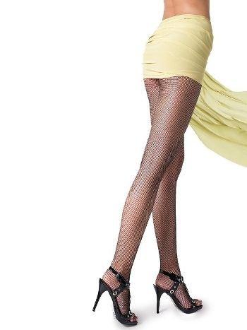 Pierre Cardin File Külotlu Çorap Doris