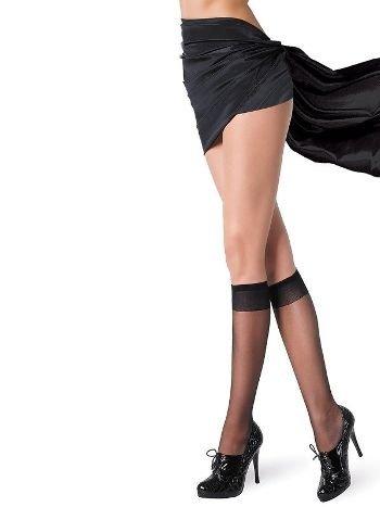 Pierre Cardin Mat Dizaltı Çorap Vesta