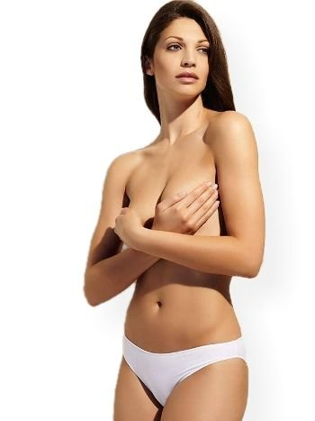 Pierre Cardin No Show Bikini 5 Li Ekonomik Paket