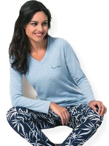 Pierre Cardin Pijama Takımı 1001
