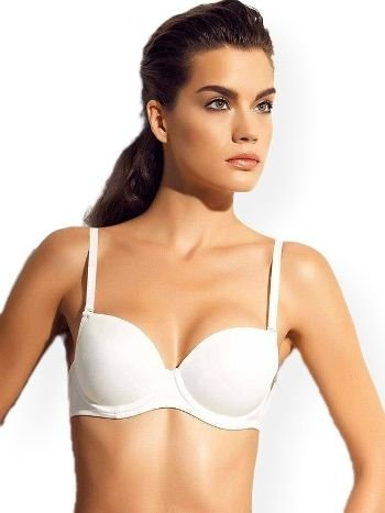 Pierre Cardin Ruby Push Up Destekli Tek Sütyen 6045