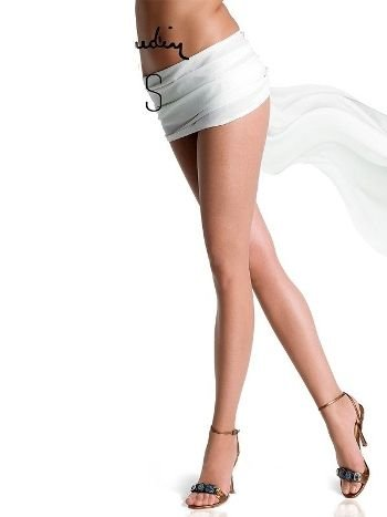 Pierre Cardin Ultra İnce Mat Külotlu Çorap Artemis