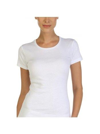 Çift Kaplan Ribana T-Shirt 753