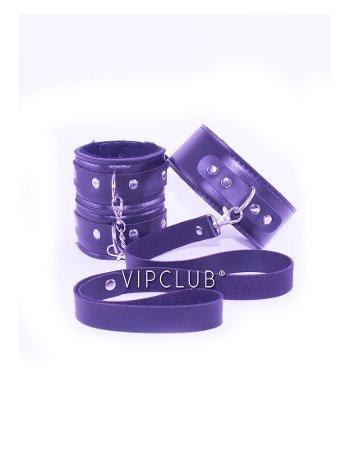 Vip Club İkili Fantezi Set 1343