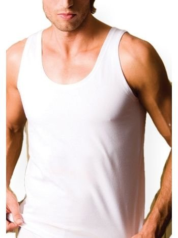 X-man İç Giyim Likralı Erkek Atlet 706
