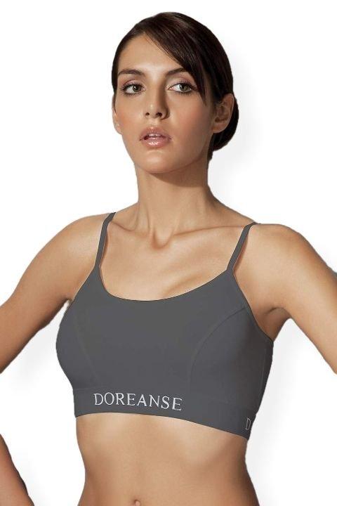Doreanse Modal Sütyen 14120