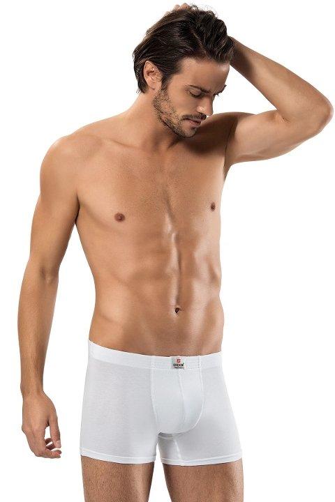 Pamuk Elastan Erkek Boxer 3 Lu Paket Erdem 1420 Icgiyimozel Com Online Erkek Boxer Alisveris Magazasinda