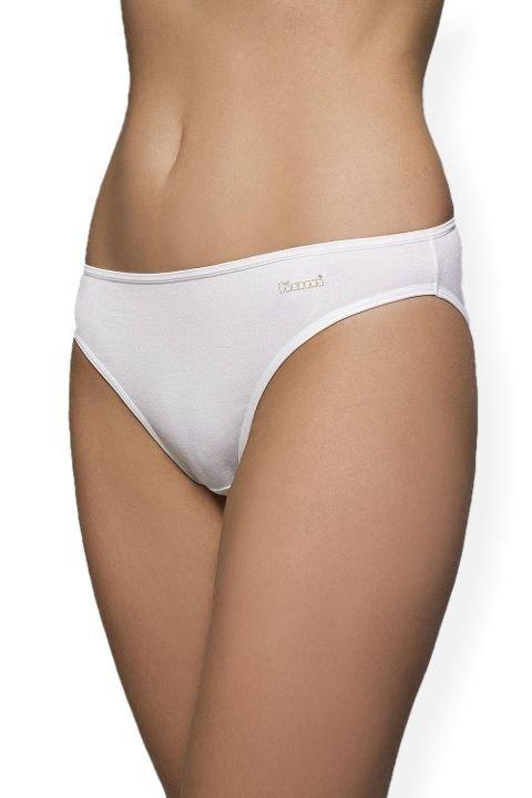 Kom Bayan Bikini- Basic 2'li