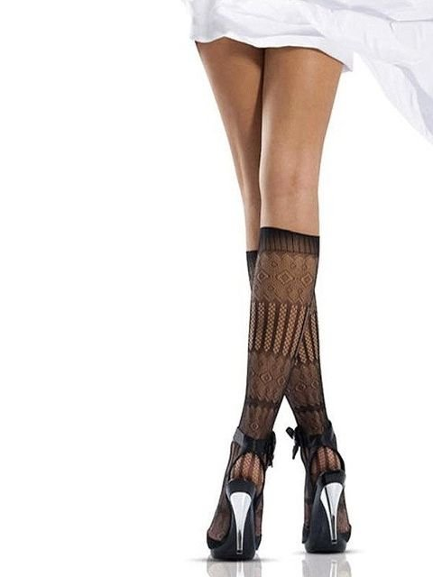 Pierre Cardin File Dizaltı Çorap Themis