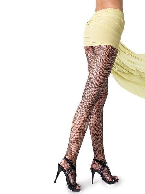 Külotlu Çorap Pierre Cardin File Külotlu Çorap Doris